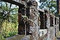 Ruinas na estrada velha de Santos.jpg