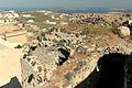Ruins-of-the-Kasteli-in-Pyrgos.jpg