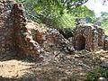Ruins Balban Khan Tomb 006.jpg
