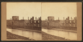 Ruins of the Arsenal, Richmond, by George O. Ennis 2.png