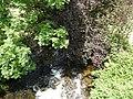 Ruisseau Boulou Le Lonzac D3E3 aval.jpg