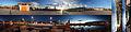 Russdionnedotcom-Stuart Park and Kelowna Yaght Club-panarama-24x96 inches at 150 DPI.jpg