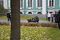 Russia (5531718217).jpg