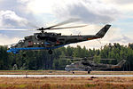 Russian Air Force Mil Mi-24PN Dvurekov-5.jpg