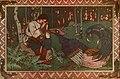 Russian Wonder Tales illustrated by Ivan Bilibin.jpg