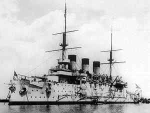 http://upload.wikimedia.org/wikipedia/commons/thumb/3/3d/Russian_battleship_Oslyabya_01.jpg/300px-Russian_battleship_Oslyabya_01.jpg