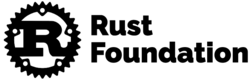 Rust Foundation logo.png