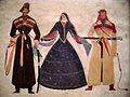 Rustaveli Theater – 1936 S. Kldiashvili – The Autumn Gentry (1).jpg
