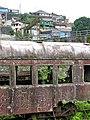 Rusty Train (5739745937).jpg