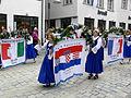 Rutenfest 2010 Festzug Partnerstädte.jpg