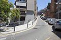Rutes Històriques a Horta-Guinardó-carrer rossell 05.jpg