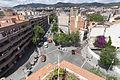 Rutes Històriques a Horta-Guinardó-riera horta 01.jpg