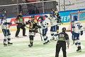 Södertälje vs Leksand 2018-10-05 bild10.jpg