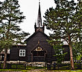 Sødorp kyrkje.jpg