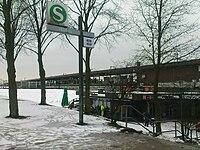 S-Bahnhof Veddel.jpg