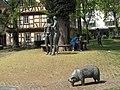 S-Gmuend Maria Kloss-2014-04-26 025.jpg