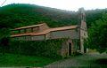 S.Adriano-4.jpg