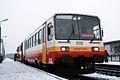 SA101-003, Kościerzyna, 2008-01-06.jpg