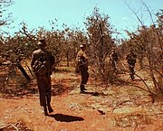 SADF-Operations 4