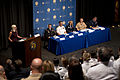 SAPR panel held at Navy Memorial 130731-M-VF198-006.jpg