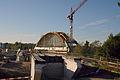 SBB A13 Brücke St Margrethen 28.JPG