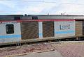 SBC-HZM Rajdhani Generator car.jpg