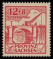 SBZ Provinz Sachsen 1946 88A Wiederaufbau.jpg
