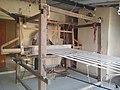 SC23 Weaving Loom, ᱞᱩᱜᱲᱤ ᱛᱮᱧ ᱞᱩᱢ.jpg