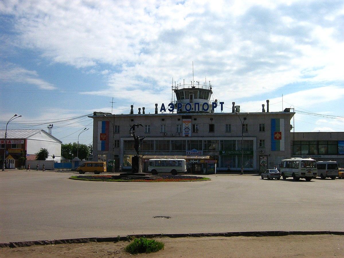 Famous transport companies of Barnaul 53