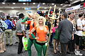 SDCC 2012 - Aquamen (7567328680).jpg