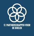 SDG-goals-nederlands-17.png