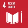 SDG 4 (Ukrainian).png