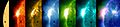 SDO X1 solar flare.jpg