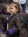 SEMANA SANTA DE ZARAGOZA Cofradía de la coronación de espinas 3286.jpg