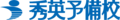 SHUEI YOBIKO Co., Ltd. logo.png