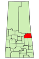SK Electoral District - Carrot River Valley.png