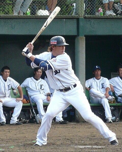ファイル:SL-Hisashi-Takayama.jpg
