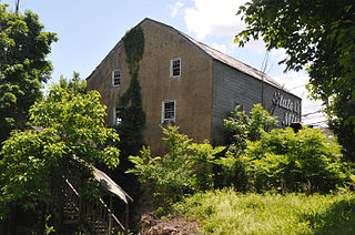 Riverdale, New Jersey Borough in Morris County, New Jersey, United States