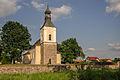 SM Pieszków kościół (0) ID 595662.jpg