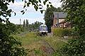 SNCF Z 27574 Geneve Eaux-Vives 130611 1.jpg