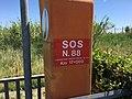 SOS Italian traffic signs in 2020.04.jpg