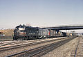 SP 6455 with K M 9104 Newhall St May1966xRP - Flickr - drewj1946.jpg