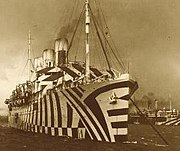 SS Empress of Russia 1918 cropped