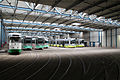 STAS Saint-Ëtienne tramway depot 2012.jpg