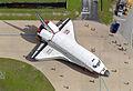 STS-86 Rollover - GPN-2000-000796.jpg