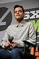 SXSW 2016 - Rami Malek (25138464364).jpg