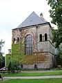 Saarbrücken St. Michael 04.JPG