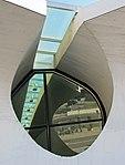 Saarinen Reflection.jpg