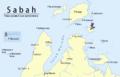 Sabah-Islands-PulauMalawali-Pushpin.png