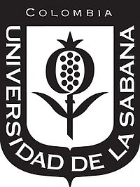 Sacada de -https---en-m-wikipedia-org-wiki-University of La Sabana- 2014-02-06 01-31.jpg